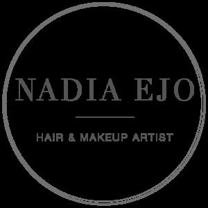 logo med cirkel