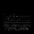 LØFT.NU logo
