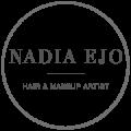 Nadia Ejo